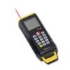 TLM 300 Laserový dálkoměr s funkcí měření úhlů STANLEY