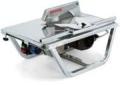 TS 300 D - Pila stolová, střešní HUSQVARNA