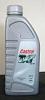 olej motorový CASTROL TXT Softec 5W-40 1L
