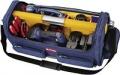 UTB-7 univerzální přepravní taška na nářadí RYOBI ONE+ s hliníkovou rukojetí