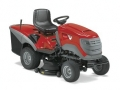 IBEA GH20102XP-4WD