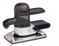 Vibrační bruska PV450