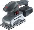 Vibrační bruska TI 220