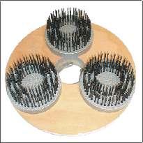 agregát pružinová ocel
