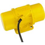 AR 51/3/400 příložný vibrátor WACKER
