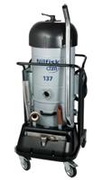 CFM 137-60G průmyslový vysavač