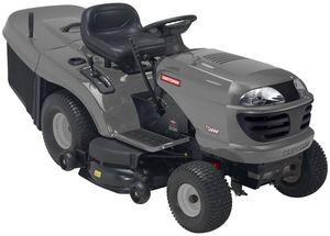 CTS 22 travní traktor CRAFTSMAN