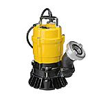 PS2 400 ponorné čerpadlo 230 V Wacker