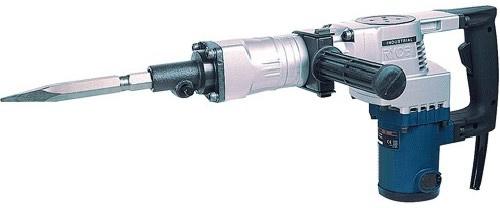 RYOBI CH 485 I - 850 W Sekací-bourací kladivo