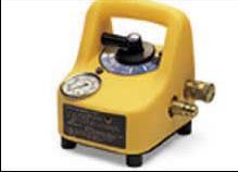 FC 40 - redukční ventil hydraulický