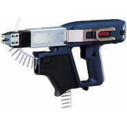 SDR 401 K Automatický montážní šroubovák Ryobi