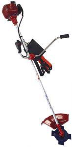 TH 48 DX profesionální křovinořez benzinový MARUNAKA